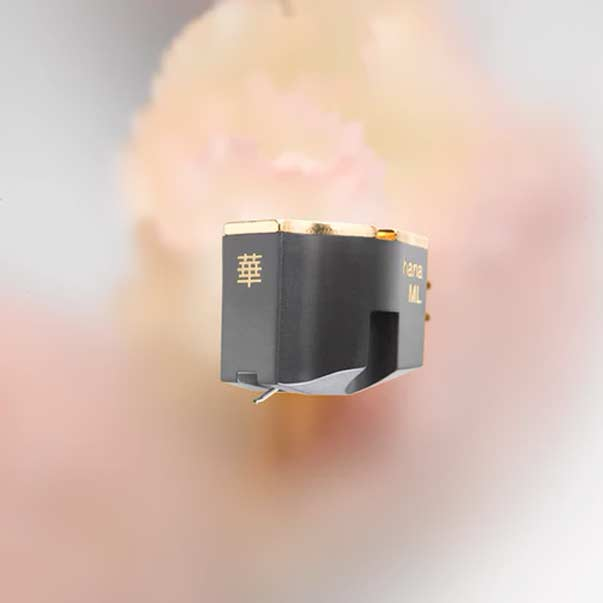 M series MC cartridge hover image