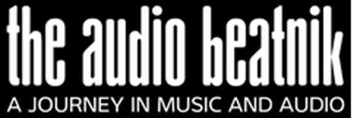 the audio beatnik review icon