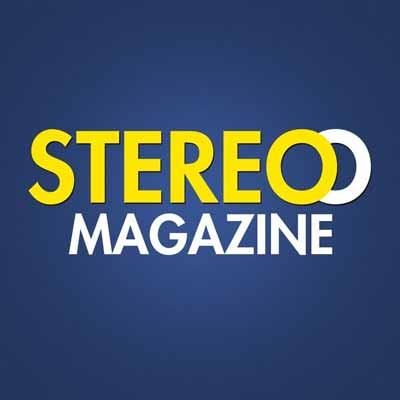Stereo Magazine Umani Cartridge review
